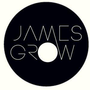 James Grow - Have Fun
