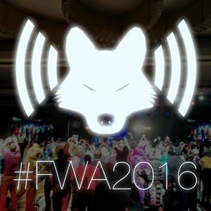 Live at FWA2016