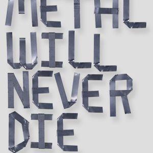 Metalera