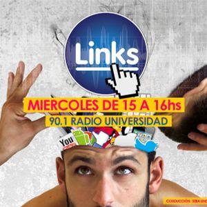 LINKS - S02E15