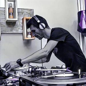 Kata @ Undergroove [vinyl only set]
