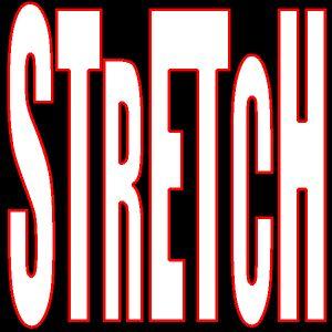 Stretch Music Express Mix   ONE