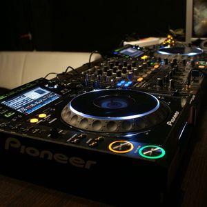Northern Spirit: Northern Progress by DJ Blackbird (Club & Trance)