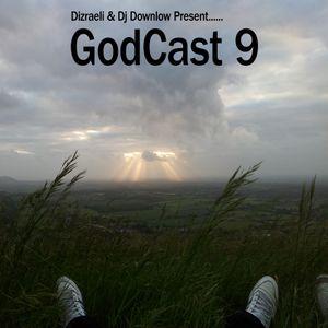GodCast 9