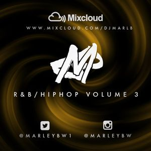 R&B / HIPHOP Volume 3