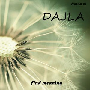 find meaning