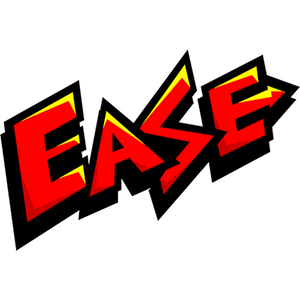 Deep House (Mixed by Ease)