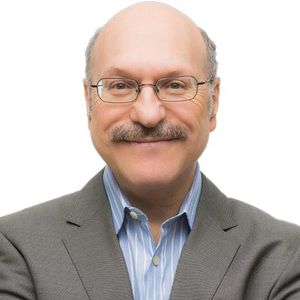 Super Mind: Boost Performance Live Richer Happier Life with Norman Rosenthal, MD