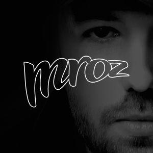 Mroz Cast - January 2012