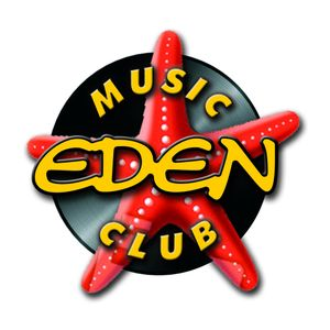 Anette Gear - Hardstyle set @ Disco Eden 10.3.2013