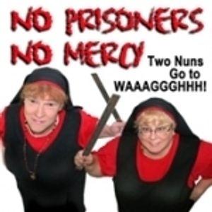 No Prisoners, No Mercy - Show 94