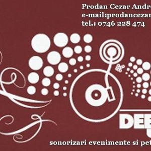 Andrei DJ - On Off mix