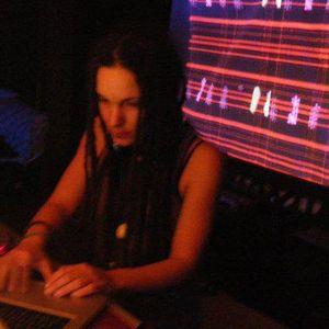 REBE EK SET TECHNO 11-05-2012