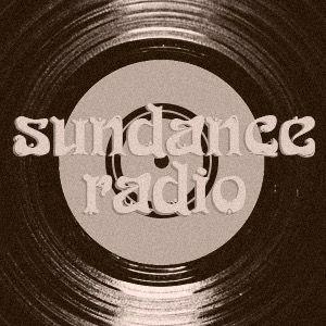 Sundance Radio Mix 25