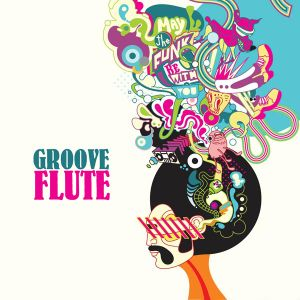 Groove Flute (2014)