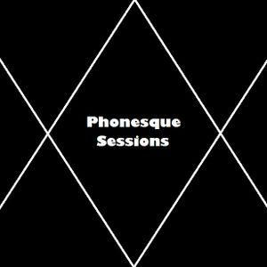 Phonesque impressions