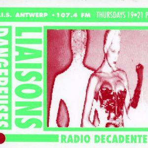 liaisons-dangereuses-part-17a-02-may-1988-radio-sis-antwerp-sven-van-hees-paul-ward-ab-music-live