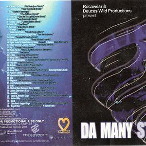 Da_Many_Stylez_2004_v2