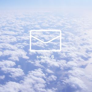 smail.6
