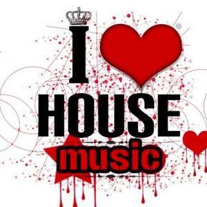 Dj.Flor i - House 2008 Mix