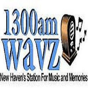 WAVZ AM 1300 New Haven CT =>>  Top-40 Airchecks Rusty Potz, Steve Warren & more ...  <<= 1969-1975