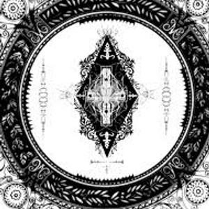 Jay Love - Presents - Ace of Diamonds