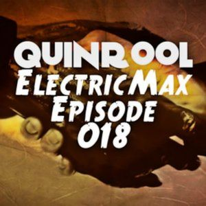 Quinrool - ElectricMax 018 - 12.02.2014