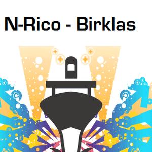 N-Rico - Birklas
