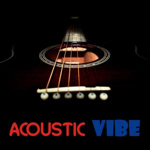 Acoustic Vibe 28.05 (Głos Nowego Pokolenia)