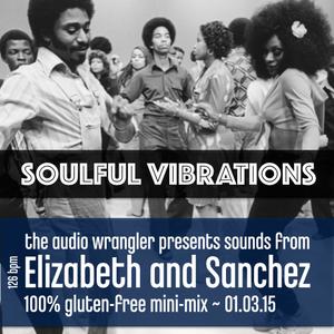 Soulful Vibrations