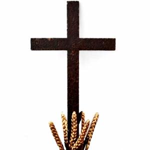 2015-04-05 - He Is Risen!
