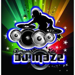 DJ Maze - 01-15-11-B
