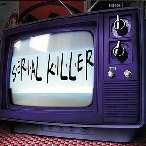 Serial Killer 05 - 12 - 2017 Inglesi, Americani e Zombi