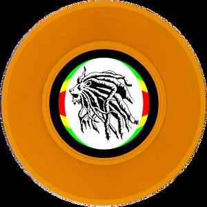 Roots Engrave - Mix 2017 #4
