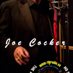 Episode 133 Joe Cocker