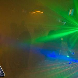 2K14 DJ M-STEVE SET 90-2000 REVIVAL DANCE pat.2