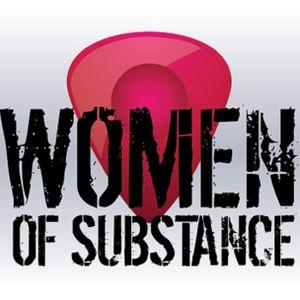 #969 Music by Yvonne Hartman, Jacqueline Owens, Jill Detroit, Yvette Medina, Candra, Anjali Silva, G