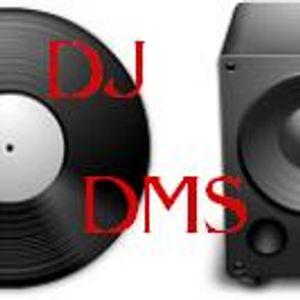 DJ DMS - SLOW JAMS R&B HITS VOL#2