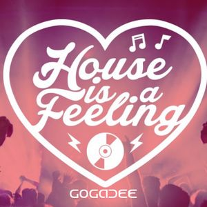 Club House Selection ep.2 (GogaDee)