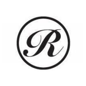 Projekt Naveed - Renaissance 002 2015