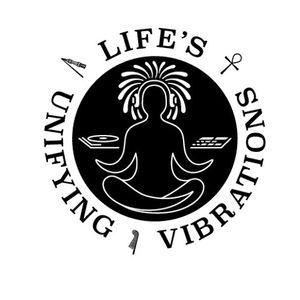 Life's Unifying Vibrations Radio 12/20/16