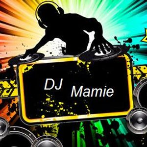 new electro house 2014 dj mamie