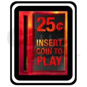 Pedro Filipe Dj Set - Insert Coin And Play The Game 2011