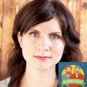 Episode #88: Brooke Van Poppelen