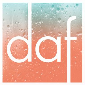 THIS IS DAF JULY 2019