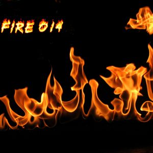 Onfire 014