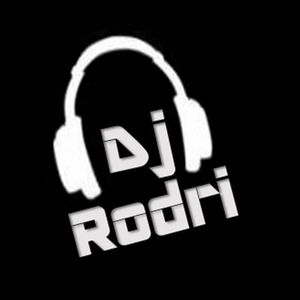 I Gotta Feeling Mix (ElectroPop/Rock) (Enero 2014) by Dj