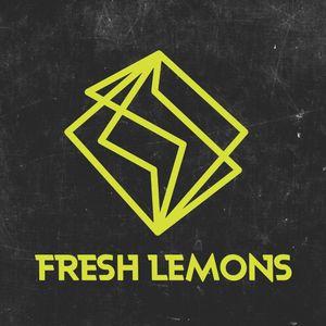 FRESH LEMONS - SET @ LUZZTRO [WARSZAWA] (25.03.2016)