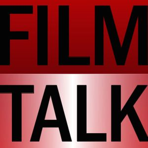 Film Talk Review Star Wars: The Force Awakens
