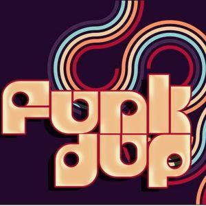 FunkdUp